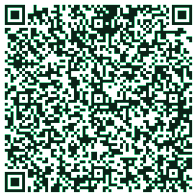 QRbarcode