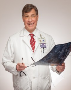 Letter to Patients | Emile M  Hiesiger, MD | Neurology